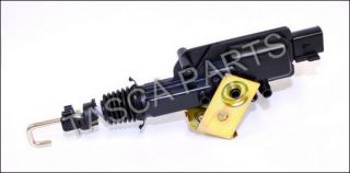 Brand New Ford Mercury Front Door Lock Actuator 2F2Z 16218A42 Ba
