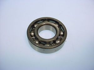 Datsun 620 Pickup 720 Pickup Front Wheel Bearing