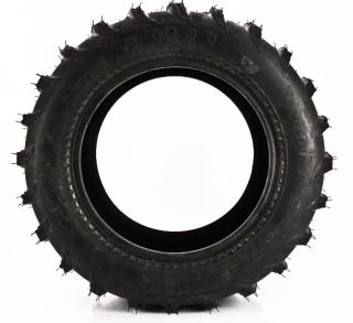 Vision Wheel Trailfinder Radial Front Rear Tire 26X12R 15 6 Ply