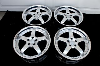 "19"" BMW Wheels Rims 325i 328i 323i 318i E36 E46 128i 135i 17 18 20 Is CI"