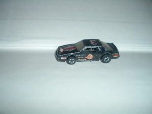 Hot Wheels Racing Stock Car