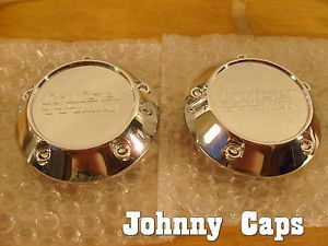 Cruiser Alloy Wheels Chrome Center Cap 357 Cap Custom Wheel Center Caps 2