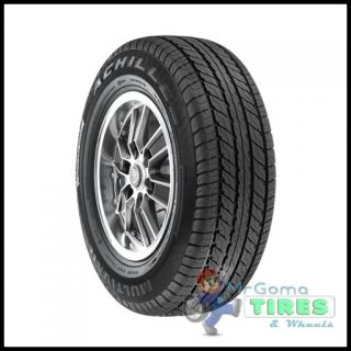 4 Achilles Multivan BL 225 70 15 New Tires Free M B Ford Jeep 2257015 22570R15