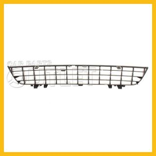 2003 2006 Ford Expedition Front Bumper Grille New FO1036102 Eddie Bauer Bar Grid