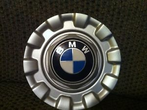 BMW BBs Wheel Center Cap 09 24 030