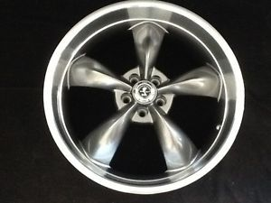 American Racing Special Edition Shelby Rims Wheels 22 in Rim Ford Mustang Wheel