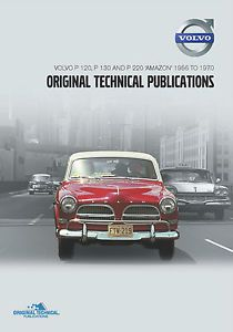 Volvo  Parts Service Manual DVD More TP 51950