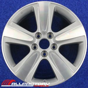 "Acura MDX 18"" 2010 2011 2012 2013 Factory Rim Wheel 71793"