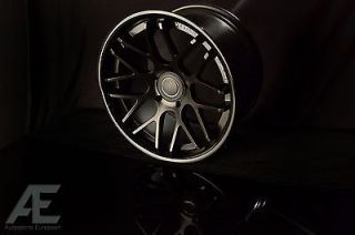 22 inch Bentley Continental GT GTC Flying Spur Wheels Rims