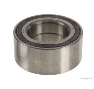 New Front NTN Wheel Bearing Honda Accord Acura TL TSX Crosstour 2012 2011