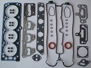 Daewoo Chevrolet Lacetti Nubira 1 8 T18SED 2003 on Head Gasket Set