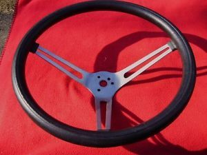 Grant Classic 60s 70s Muscle Car Steering Wheel Buick Olds Chevy Pontiac