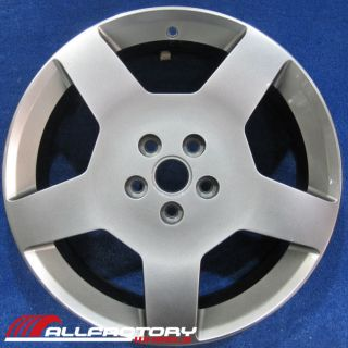 "Chevy Cobalt 18"" 05 07 Factory Rim Wheel 5216"