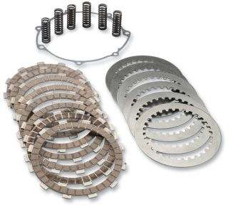 Yamaha Raptor 660 Gasket Kit