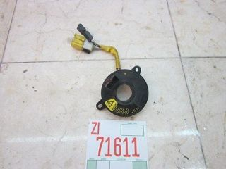 1999 2000 2001 2002 2005 Saab 9 5 Sedan Airbag Steering Wheel Clock Spring