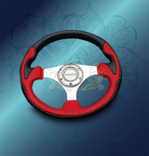 320mm Racing Steering Wheel