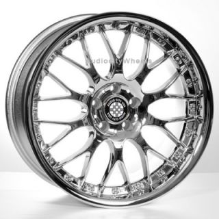 "22"" inch for Mercedes Benz Wheels Rims S550 ml Rim"
