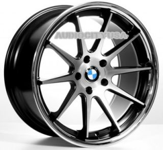 "19"" EMR10 Sil for Lexus Wheels Rims Infiniti GS ES Is LS SC"