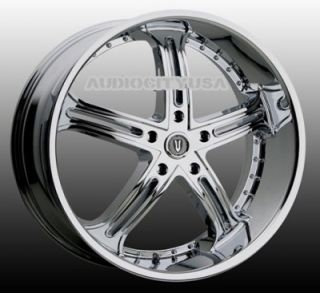 "22"" VT226 5CH for Land Range Rover Wheels and Tires Rims HSE Sports Supercharged"