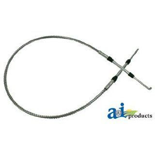 A & I Products Rockshaft Control Cable Replacement for John Deere Part Number
