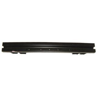 OE Replacement Chevrolet Impala Rear Bumper Reinforcement (Partslink Number GM1106549) Automotive