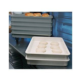 Molded Fiber Glass Tray 8701485136 Dolly For Pizza Dough Boxes 871 001, 871 002 and 871 003 Kitchen & Dining