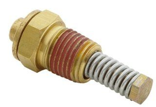 Navistar SMR401004 Air Tank Safety Valve Automotive