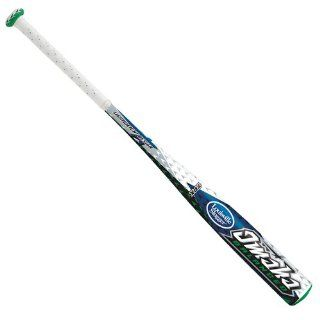 "Louisville Slugger Omaha BB136 BBCOR (Length 32"") Sold Per EACH"