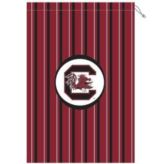 NCAA South Carolina Gamecocks Laundry Bag  Sports Fan Bags  Sports & Outdoors