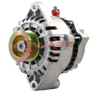New Alternator Ford Mustang 3.8l 3.9l V6 2001 2002 2003 2004 105amp 1r3u 1030 Automotive