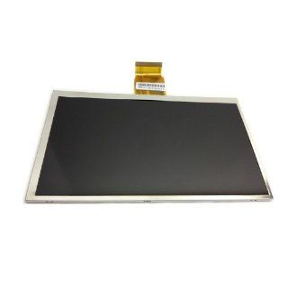 "LCD Display Screen Replacement for Visual Land Prestige 7L ME 107 7"" Tablet PC Computers & Accessories"