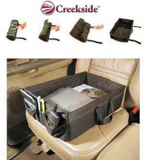 Creekside Cargo Tray Automotive