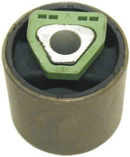 URO Parts 31 12 1 136 607 Front Upper Control Arm Bushing Automotive