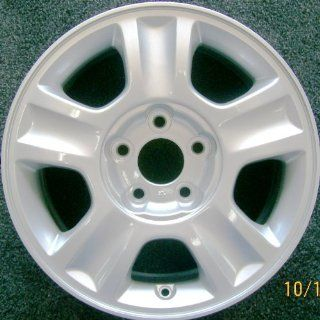 Ford Escape 16x7 3428 Factory Original Equipment OEM Refurbished Wheel Rim Automotive