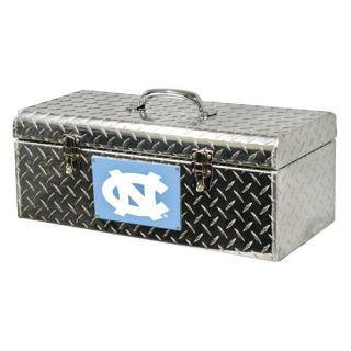 Tradesman 24 in. Aluminum Tool Box   North Carolina   Tool Boxes