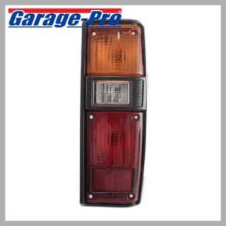 2000 2012 Ford Focus Tail Light   Garage Pro, Replacement