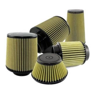 aFe Power   Pro Guard 7 Oiled Air Filters