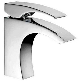ALFI AB1586 Single Hole Bathroom Faucet   Bathroom Sink Faucets