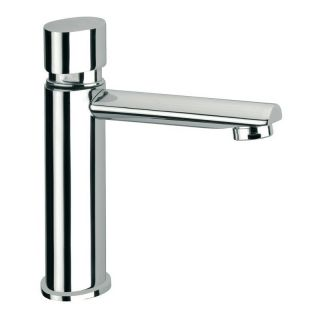 Remer by Nameeks TE22US Single Hole Bathroom Faucet   Bathroom Sink Faucets