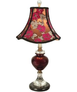 Dale Tiffany Alton Table Lamp   Tiffany Table Lamps