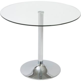 Euro Style Talia Dining Table   Dining Tables