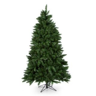 7 ft. Heritage Pine Unlit Christmas Tree   Christmas Trees