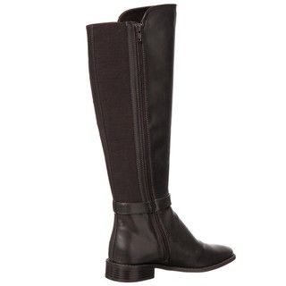 AK Anne Klein Women's 'Carlene' Brown Knee high Boots FINAL SALE Anne Klein Boots