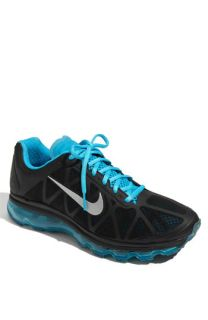 Nike Air Max+ 2011 Running Shoe (Men)