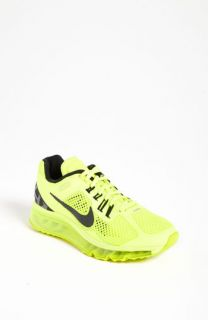 Nike Air Max 2013 Running Shoe (Big Kid)