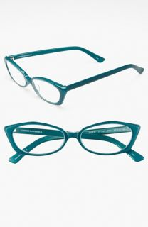 Corinne McCormack Roxy 52mm Reading Glasses