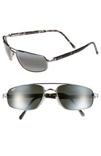 Maui Jim Kahuna   PolarizedPlus®2 59mm Sunglasses