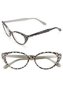 Corinne McCormack Diana 53mm Reading Glasses