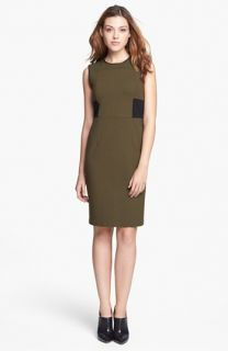 Kenneth Cole New York Falda Dress