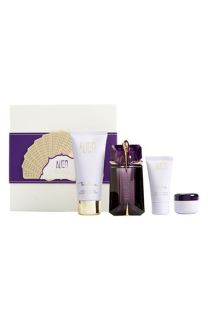 Alien by Thierry Mugler Magical Set (Limited Edition) ($185 Value)